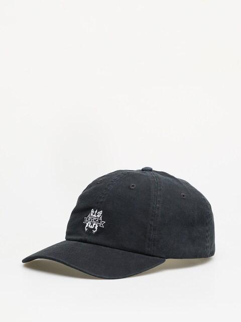 Šiltovka RVCA Crest ZD