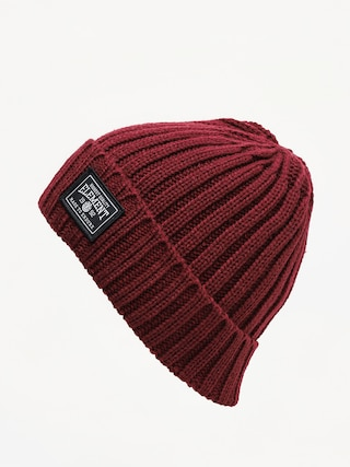 u010ciapka Element Counter Beanie (port)