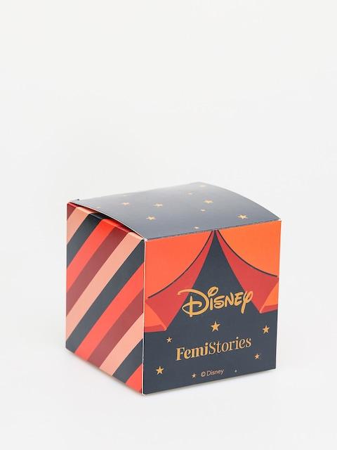 Ponožky Femi Stories Pavo Dumbo Wmn (dhpn)