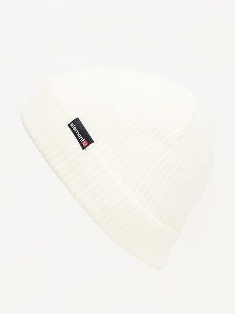 Čiapka Element Kernel Beanie (off white)