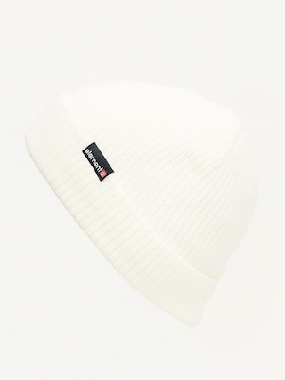 u010ciapka Element Kernel Beanie (off white)