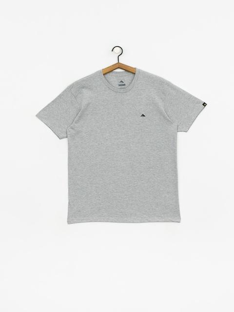 Tričko Emerica Triangle Staple