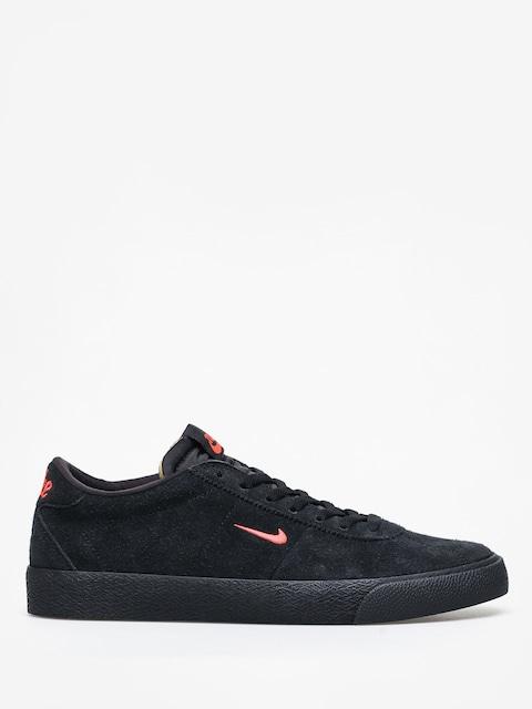 Topánky Nike SB Zoom Bruin Ultra