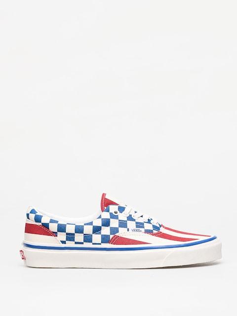 Topánky Vans Era 95 Dx