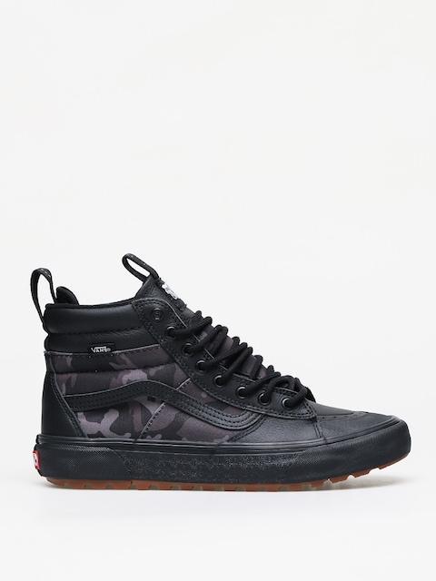 Topánky Vans Sk8 Hi Mte 2 0 Dx