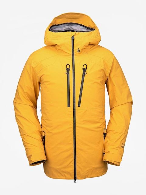 Snowboardová bunda Volcom Guch Strtch Gore (rsg)