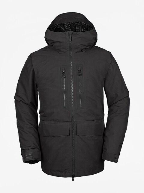 Snowboardová bunda Volcom Stone Gore Tex (vbk)