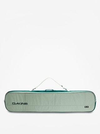 Obal na snowboard Dakine Pipe Snowboard (green lily)