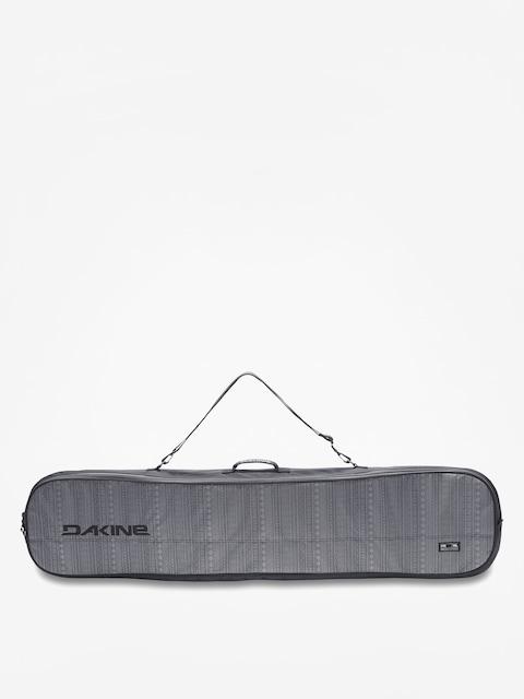 Obal na snowboard Dakine Pipe Snowboard (hoxton)