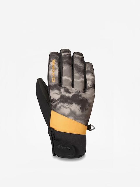 Rukavice Dakine Impreza Gore-Tex Glove (ashcroft camo)