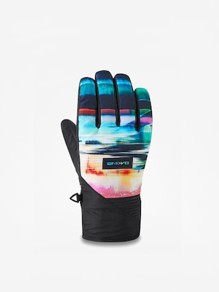 Rukavice Dakine Crossfire Glove (glitch)