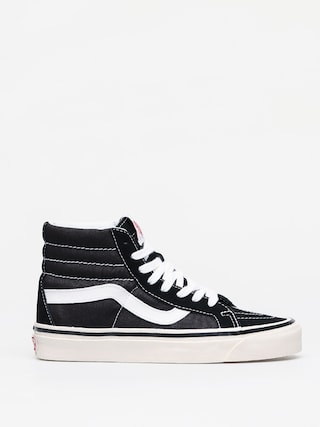 Topu00e1nky Vans Sk8 Hi 38 Dx (anaheim factory/black/true white)