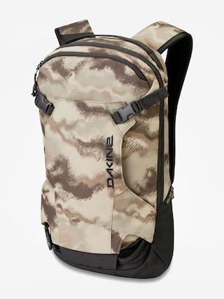 Batoh Dakine Heli Pack 12L (ashcroft camo)