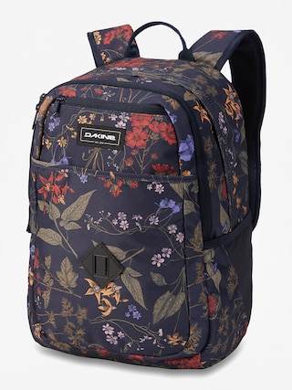 Batoh Dakine Essentials Pack 26L (botanics pet)