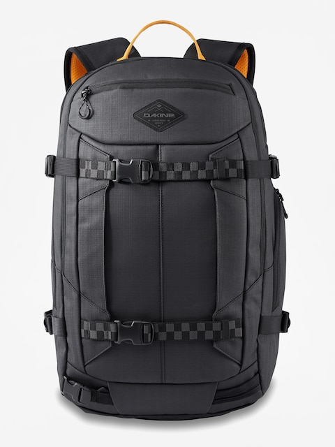 Batoh Dakine Team Mission Pro 32L (louif paradis checks)