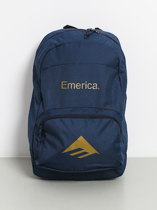 Batoh Emerica (navy)