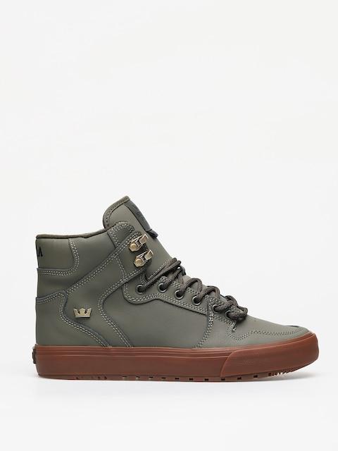 Topánky Supra Vaider Cw (bark)