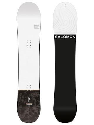 Snowboard Salomon Super 8 (multi)