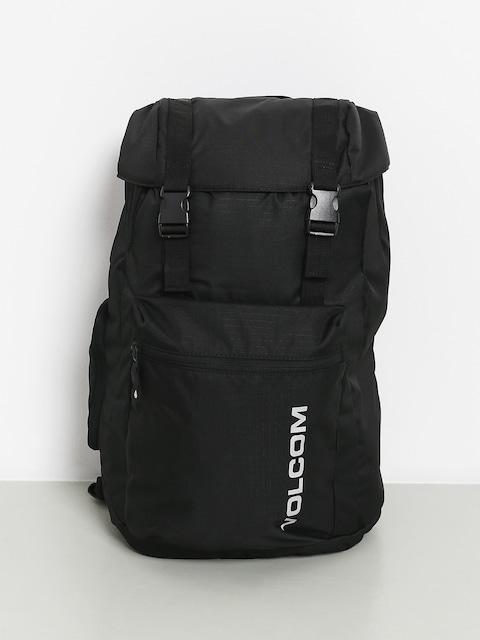 Batoh Volcom Utility (black)