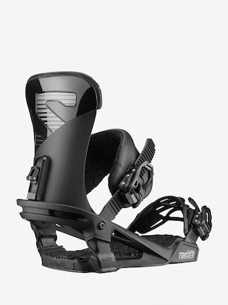 Snowboardovu00e9 viazanie Salomon Trigger (black)