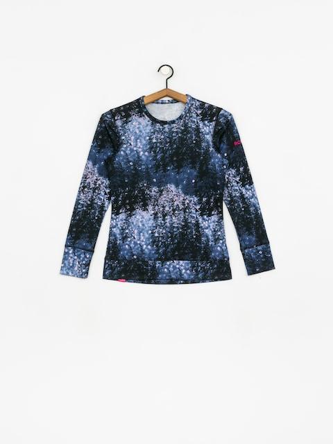 Spodné prádlo Roxy Daybreak Top Wmn (sparkles)