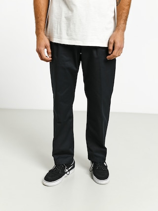 Nohavice Nike SB Dry Pull On Chino (black)