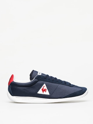 Topu00e1nky Le Coq Sportif Quartz Sport (dress blue/pure red)