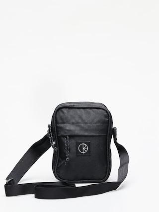 Tau0161ka Polar Skate Cordura Mini Dealer Bag (black)