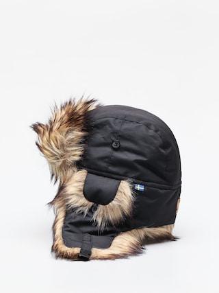 u010ciapka Fjallraven Nordic Heater (black)