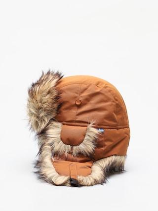 u010ciapka Fjallraven Nordic Heater (chestnut)