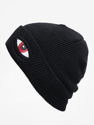 u010ciapka Toy Machine Sect Eye Dock Beanie (black)