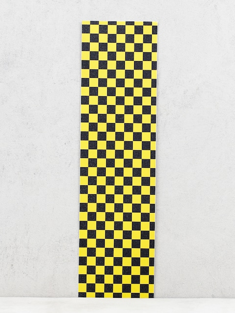 Grip FKD Color (black/yellow)
