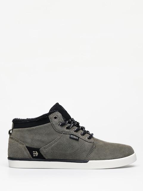 Topánky Etnies Jefferson Mid