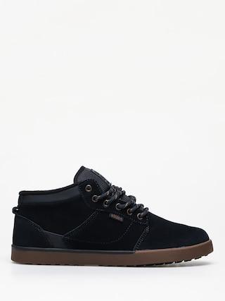 Topánky Etnies Jefferson Mtw (navy/gum)