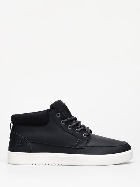 Topánky Etnies Crestone Mtw (black)