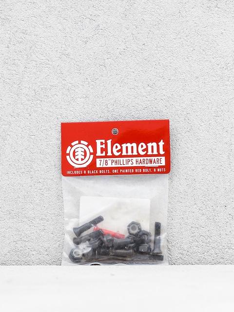 Skrutky Element Phillips Hdwr