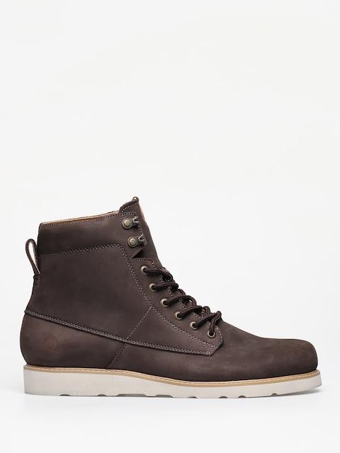 Zimné topánky Volcom Smithington II
