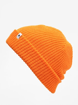 u010ciapka Burton All Day Lng Beanie (russet orange)