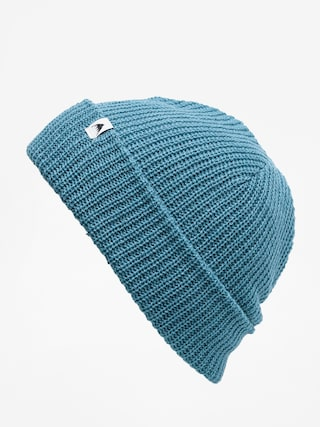 u010ciapka Burton All Day Lng Beanie (storm blue)