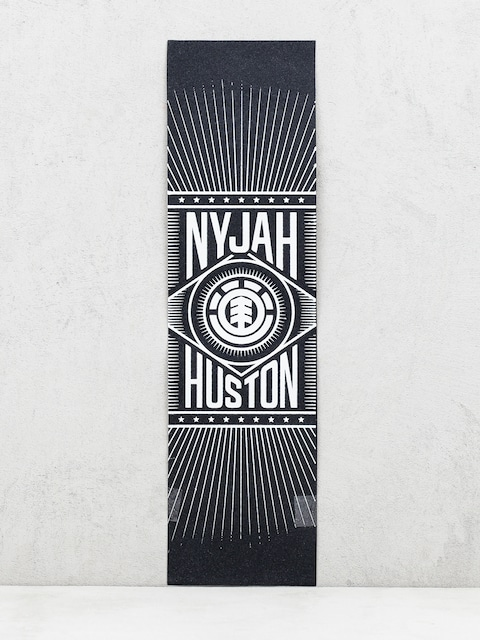 Grip Element Nyjah Brilliance (assorted)