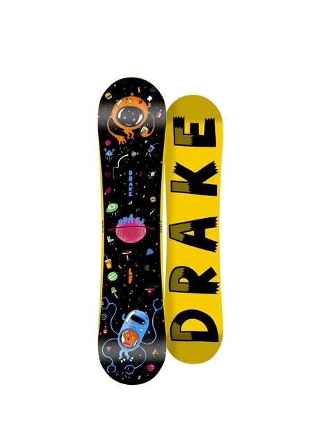 Snowboard Drake Lf Board