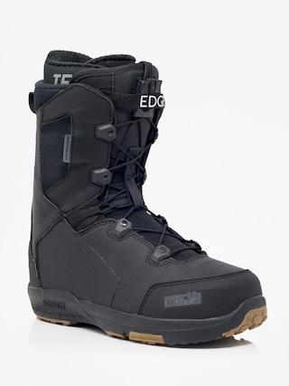 Obuv na snowboard Northwave Edge Sl (black)