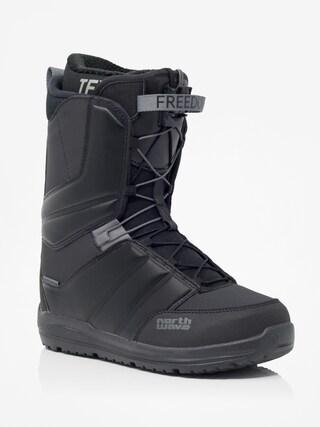 Obuv na snowboard Northwave Freedom Sl (black)