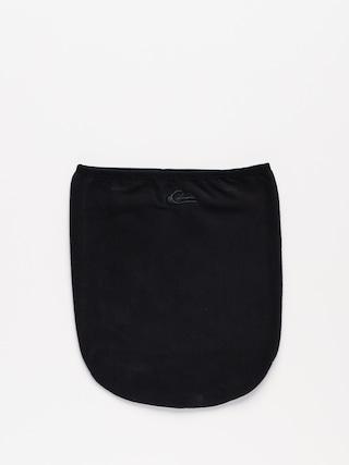 u0160atka Quiksilver Casper Collar (black)