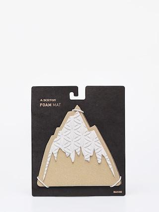 Podlou017eka Burton Foam Mats (mountain logo)