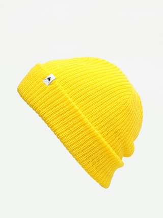 u010ciapka Burton All Day Lng Beanie (maize)