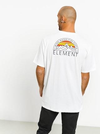 Triu010dko Element Odyssey (optic white)