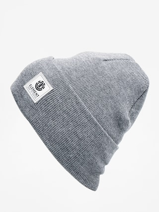 u010ciapka Element Dusk II Beanie A (grey heather)