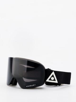 Okuliare na snowboard Ashbury Sonic (black triangle)