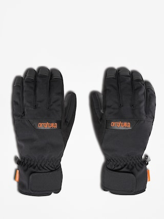 Rukavice ThirtyTwo Corp Glove (black)